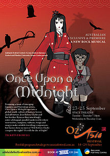 Once Upon A Midnight poster.jpg