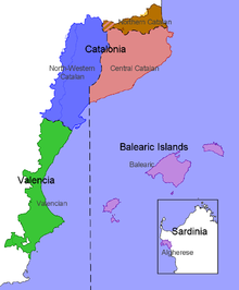 Catalandialects.png