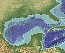 GulfofMexico3D.png