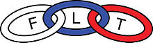 Official Logo of the Independent Order of Odd Fellows.