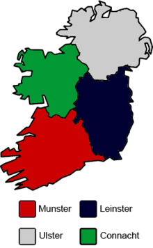 IrelandRugbyProvinces.png
