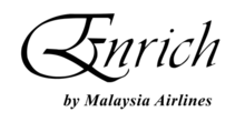 MalaysiaAirlinesLogo Enrich.png