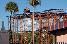 Sand Serpent wild mouse overview.jpg
