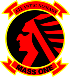 MASS-1 squadron insignia.png