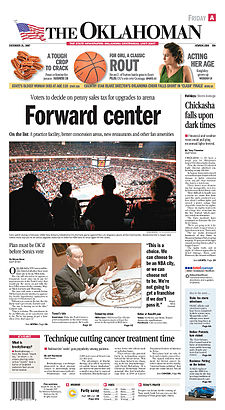 The Oklahoman front page.jpg