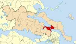 2011 Dimos Chalkideon.png