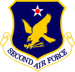 2d Air Force.png