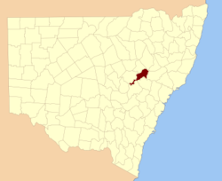 Bligh NSW.PNG