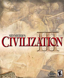 Civilization III Coverart.png