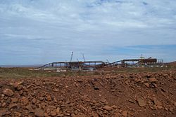 Cloudbreak Mine - Pilbara WA-2008.jpg