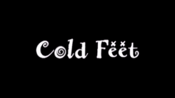 Cold Feet titles.png