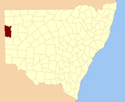 Farnell NSW.PNG