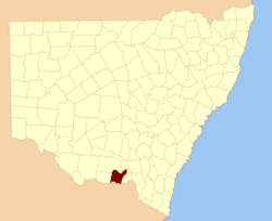 Hume NSW.PNG