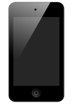 IPod touch 4G.png