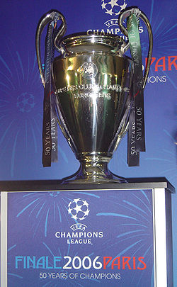 list of european cup and uefa champions league winners and uefa champions league winners