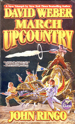 March Upcountry cover.jpg