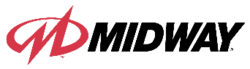 Midway Games logo.png