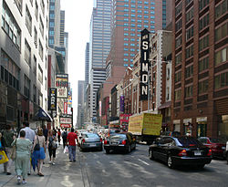 NYC 52nd St theatres.jpg