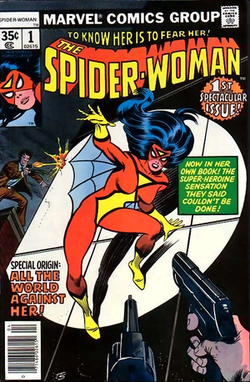 Spider-Woman v1 1.png