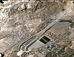 United Nuclear Corporation Site McKinley County New Mexico.jpg