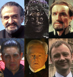 Versions of the Master.png