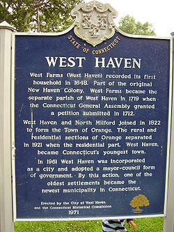 West Haven town historical sign.jpg