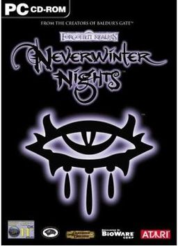 Neverwinter Nights cover.jpg