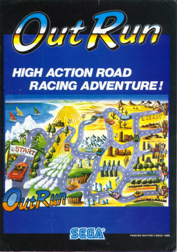 Out Run Coverart.png