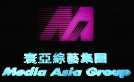 Media Asia Group Logo.jpg