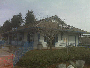 Amtrak Station Lacey-Olympia.jpg