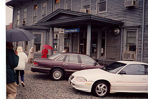 Clifton Forge Railway Station.jpg