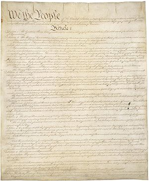 Constitution Pg1of4 AC.jpg