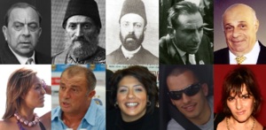 Famous Turkish Cypriot people.png