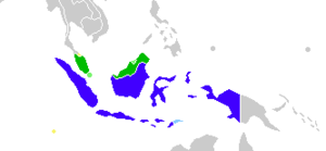 Malaysia Spoken Area Map v1.png