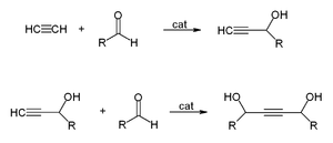 Reppe-chemistry-endiol.png