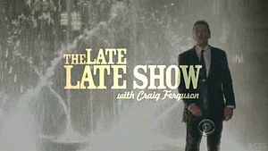 The Late Late Show with Craig Ferguson intertitle.jpg