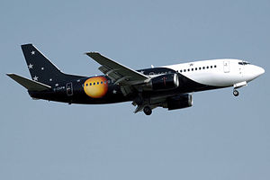Titan airways b737-300 g-zapm arp.jpg