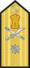 IN Commodore Shoulder Board.png
