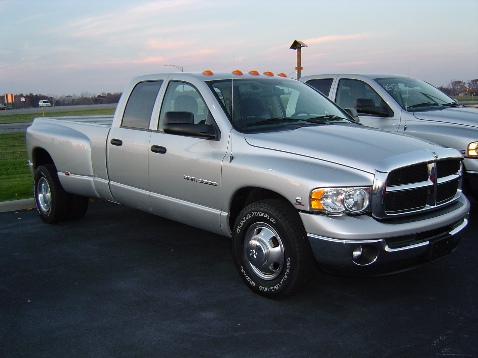 Dodge Ram To Replace The Ignition Switch In A 1992 S10 Chevy Truck Thumbnail