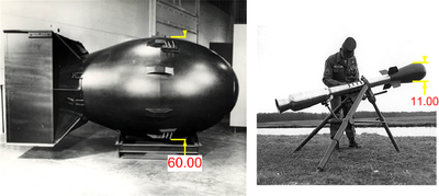 Nuclear Weapon Miniaturization.png