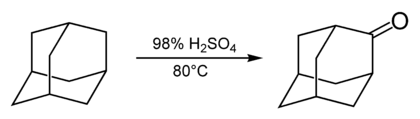 Adamantanone synthesis.png