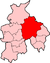 LancashireRibbleValley.png