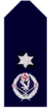 Nsw-police-force-senior-assistant-commissioner.png
