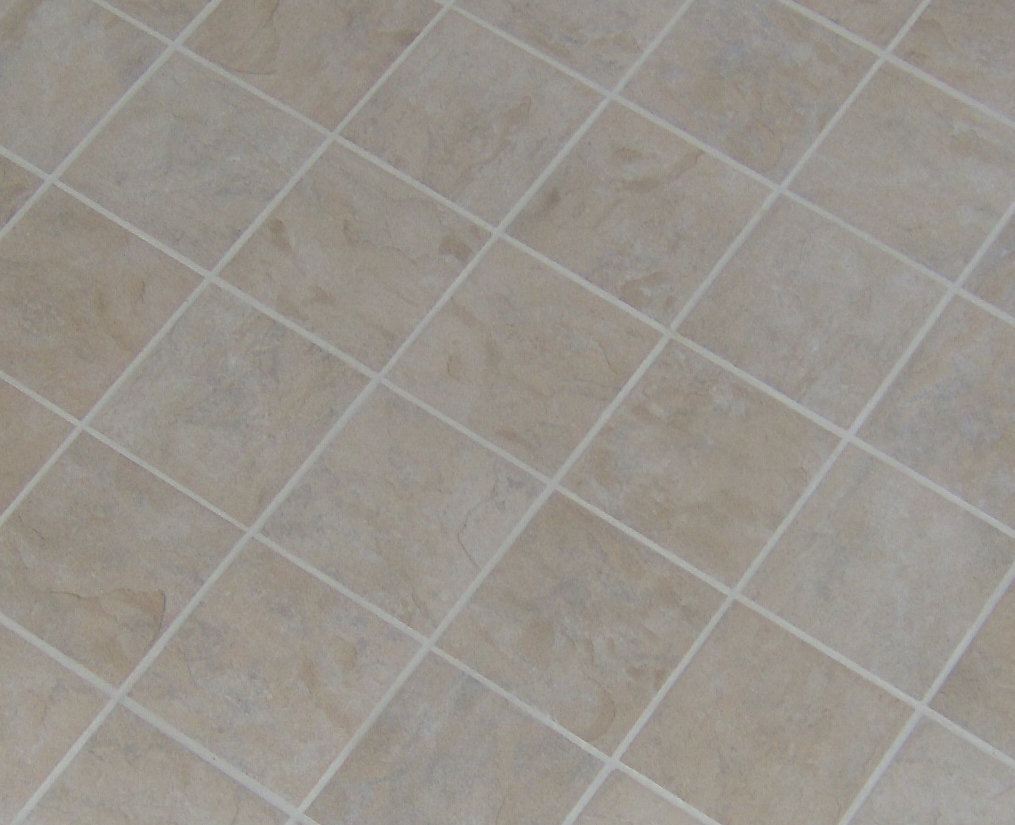 6x6porcelainfloortilesg floor tiles dailygadgetfo Image collections