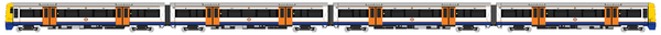Class 378 London Overground Diagram.PNG