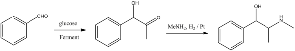 Ephedrine synthesis 2.png