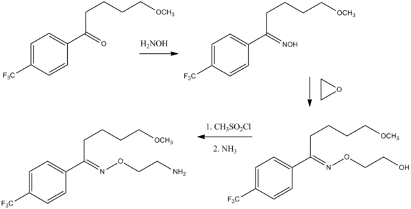 Fluvoxamine rxn.png