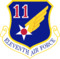 11th Air Force.png