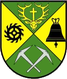 Coat of arms of Müllenbach