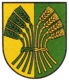 Coat of arms of Danndorf